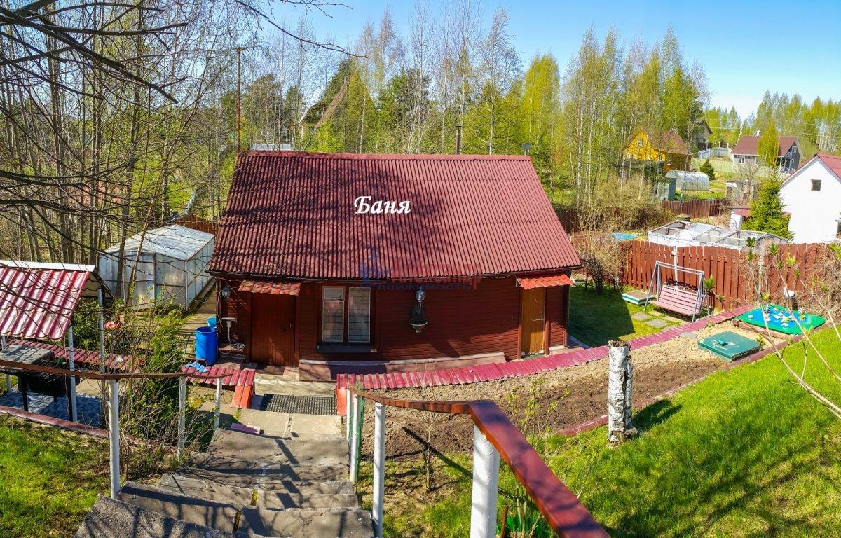 Дачный дом (104м2) на продажу — фото 23 из 29