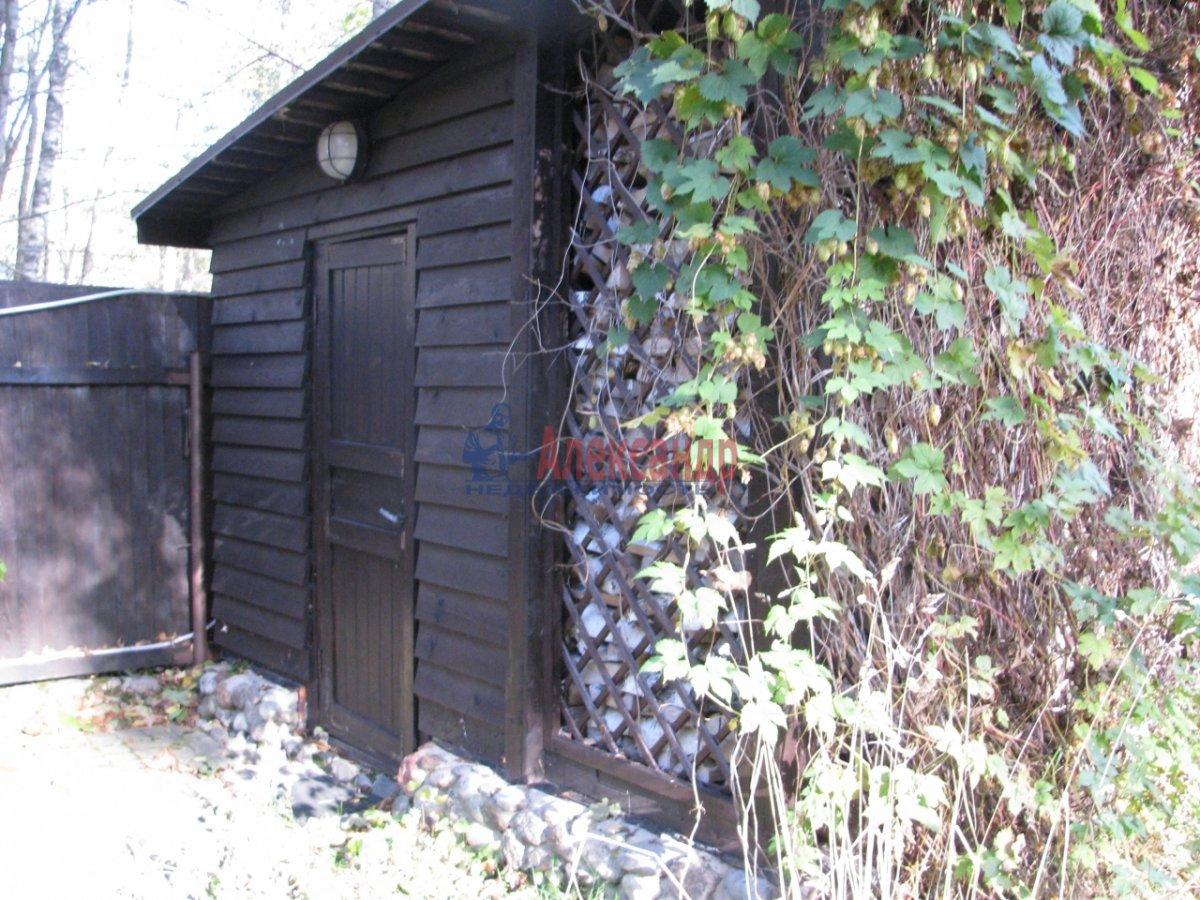 Жилой дом (175м2) на продажу — фото 30 из 47