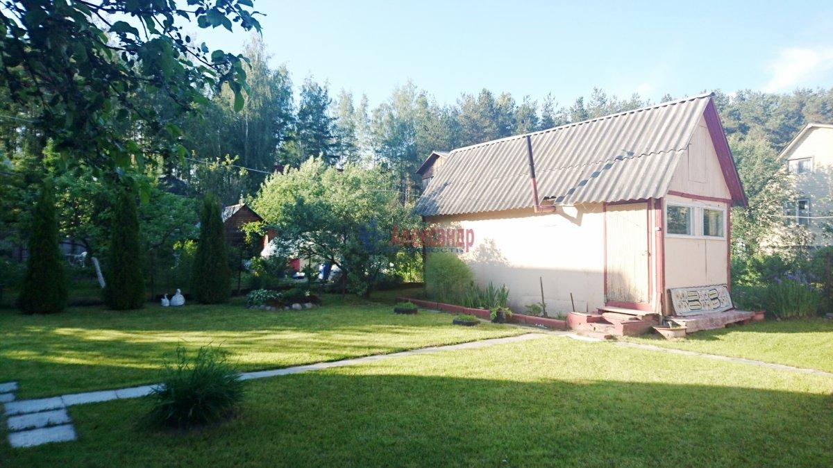 Дачный дом (150м2) на продажу — фото 5 из 13