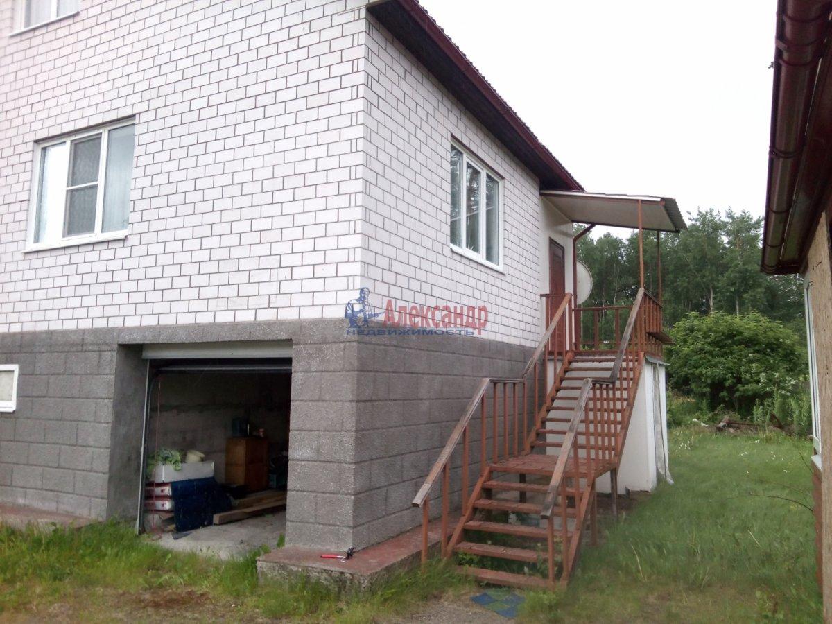 Жилой дом (173м2) на продажу — фото 24 из 69