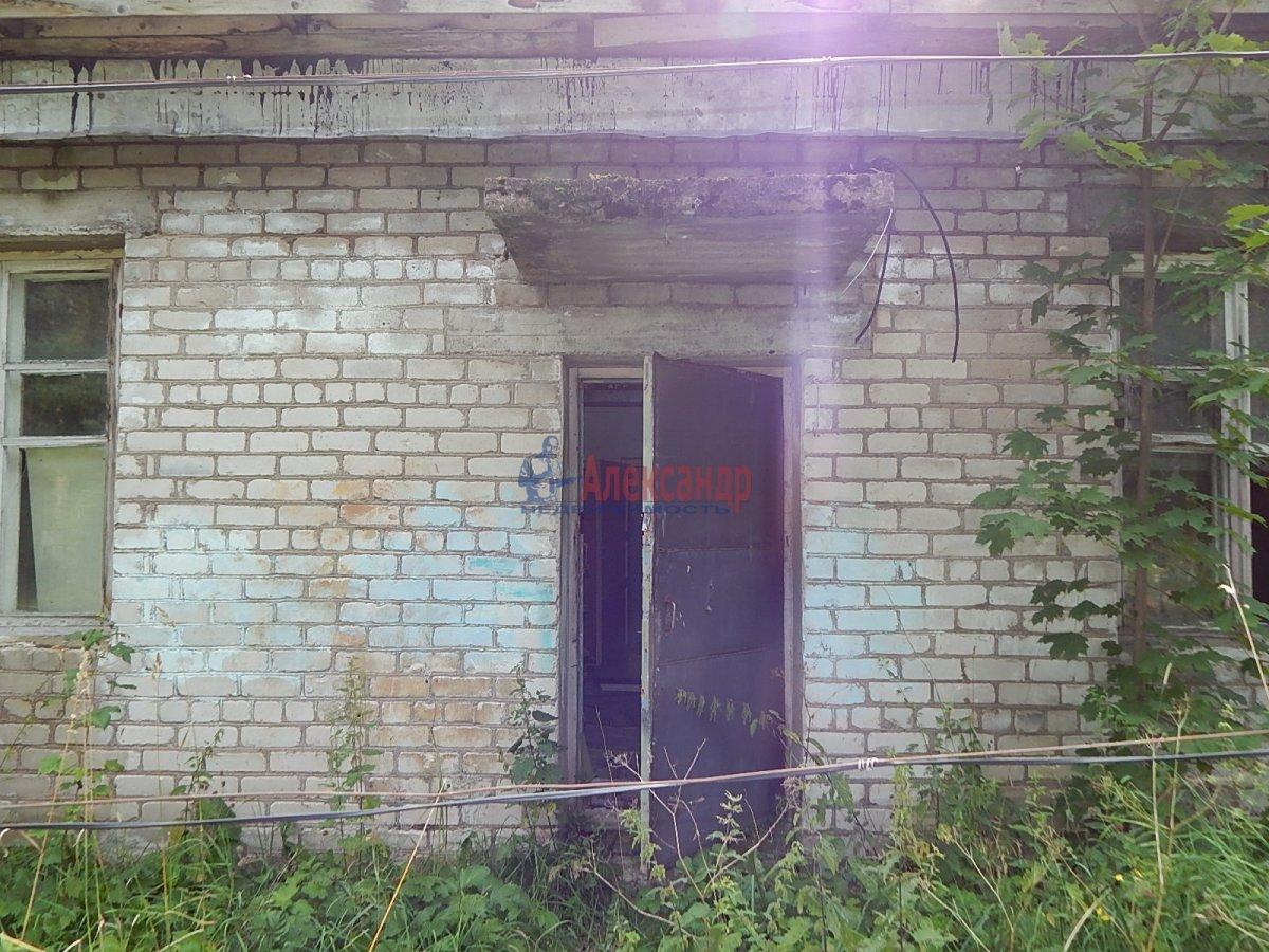 Жилой дом (407м2) на продажу — фото 31 из 31