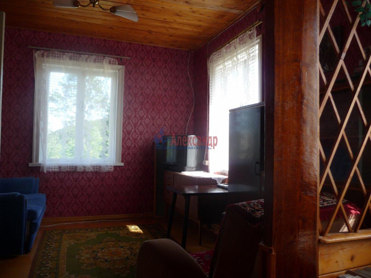 Садовый дом (40м2) на продажу — фото 3 из 7