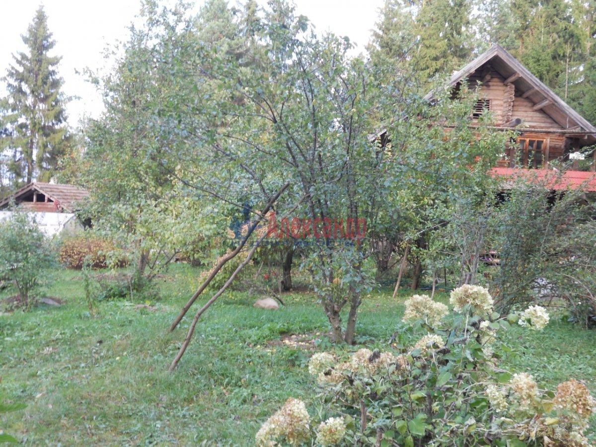 Жилой дом (68м2) на продажу — фото 34 из 57