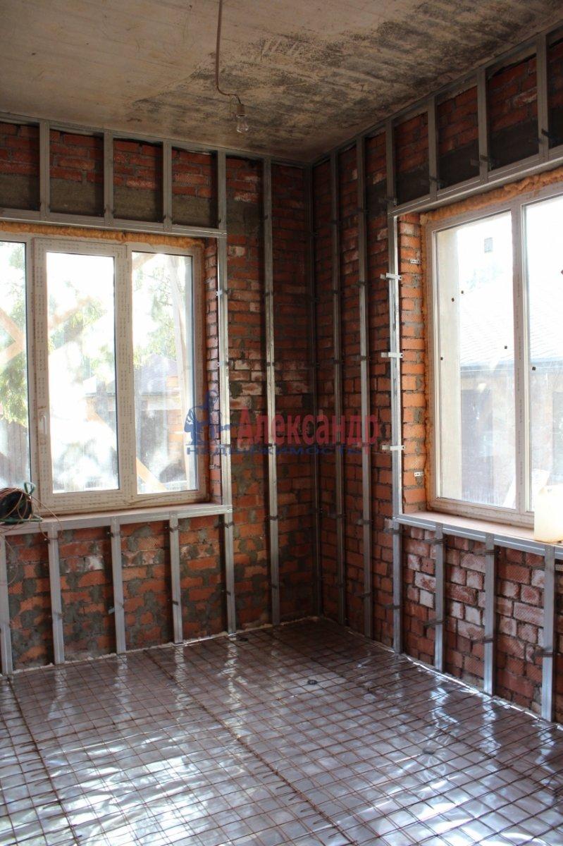 Жилой дом (221м2) на продажу — фото 12 из 32