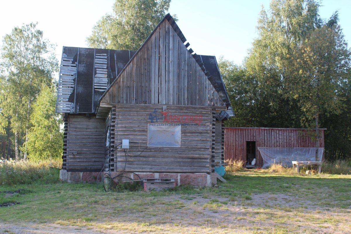 Жилой дом (104м2) на продажу — фото 4 из 15