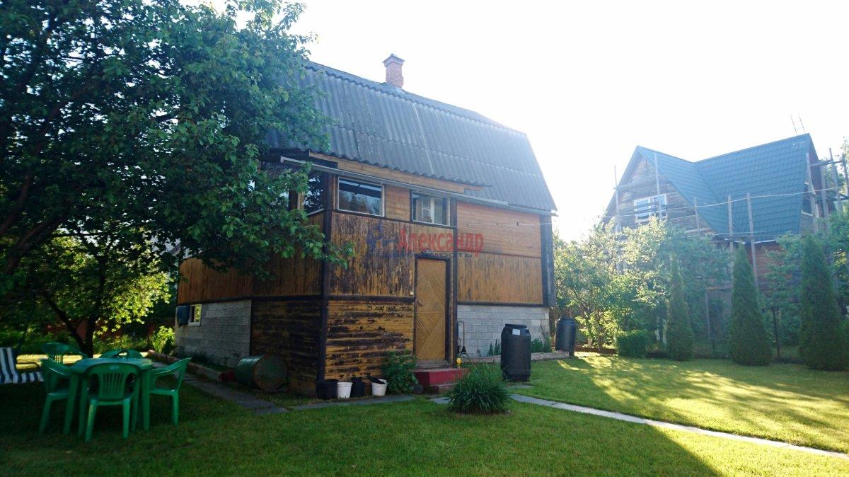 Дачный дом (150м2) на продажу — фото 2 из 13