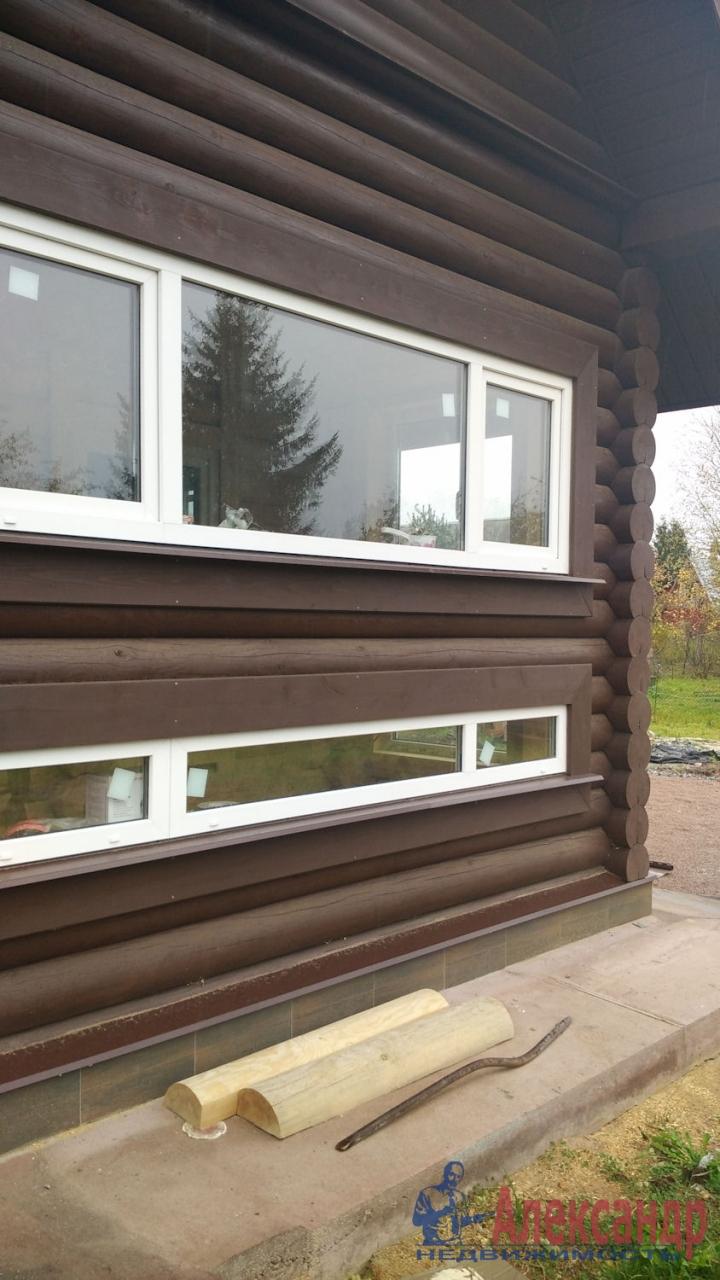 Дачный дом (66м2) на продажу — фото 8 из 18