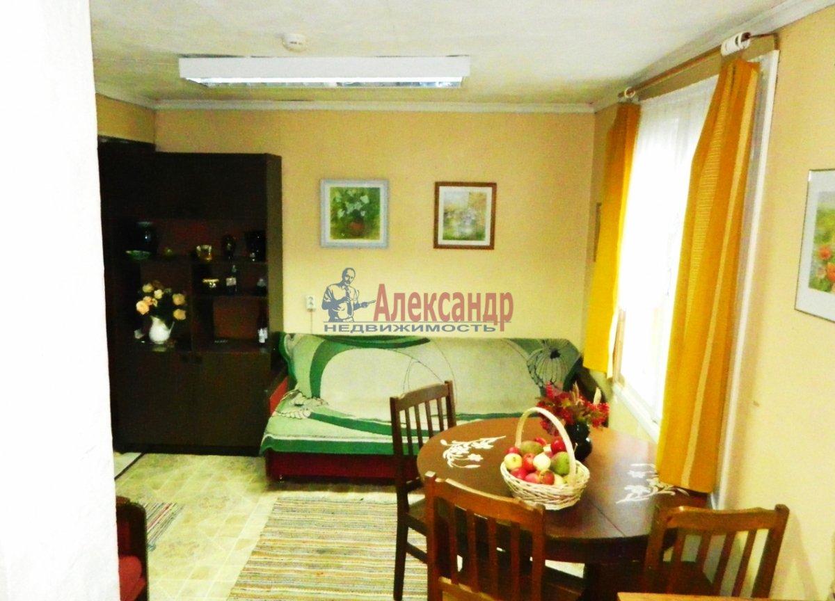 Жилой дом (100м2) на продажу — фото 11 из 46
