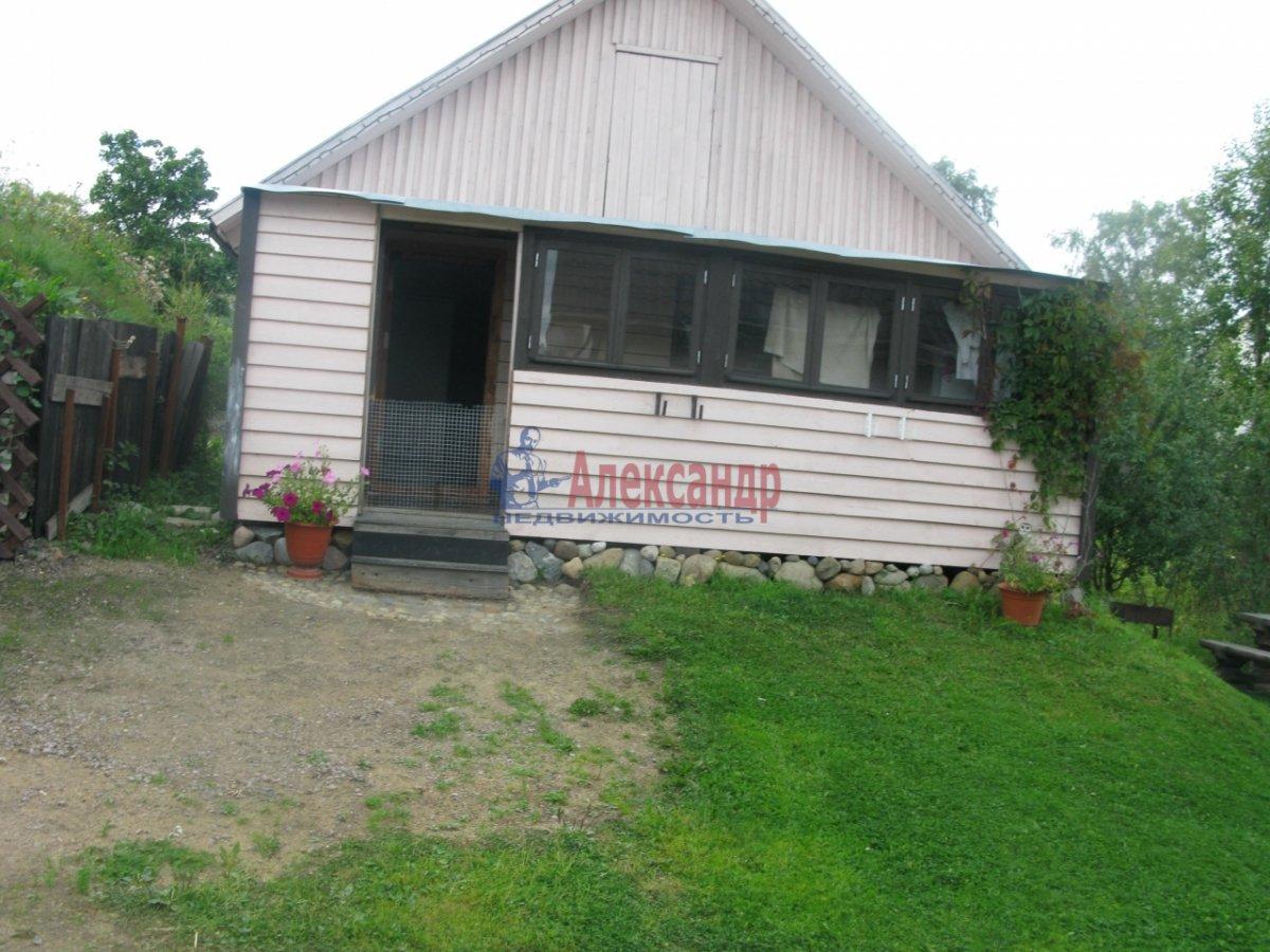 Жилой дом (101м2) на продажу — фото 22 из 23