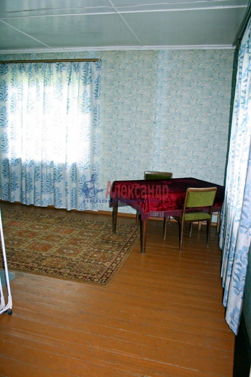 Жилой дом (90м2) на продажу — фото 15 из 20