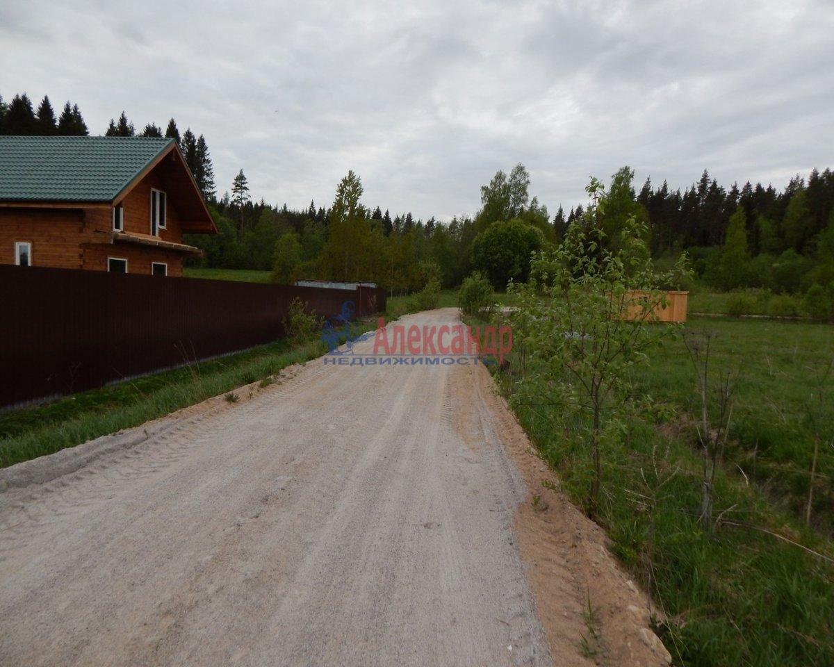 Жилой дом (95м2) на продажу — фото 7 из 12