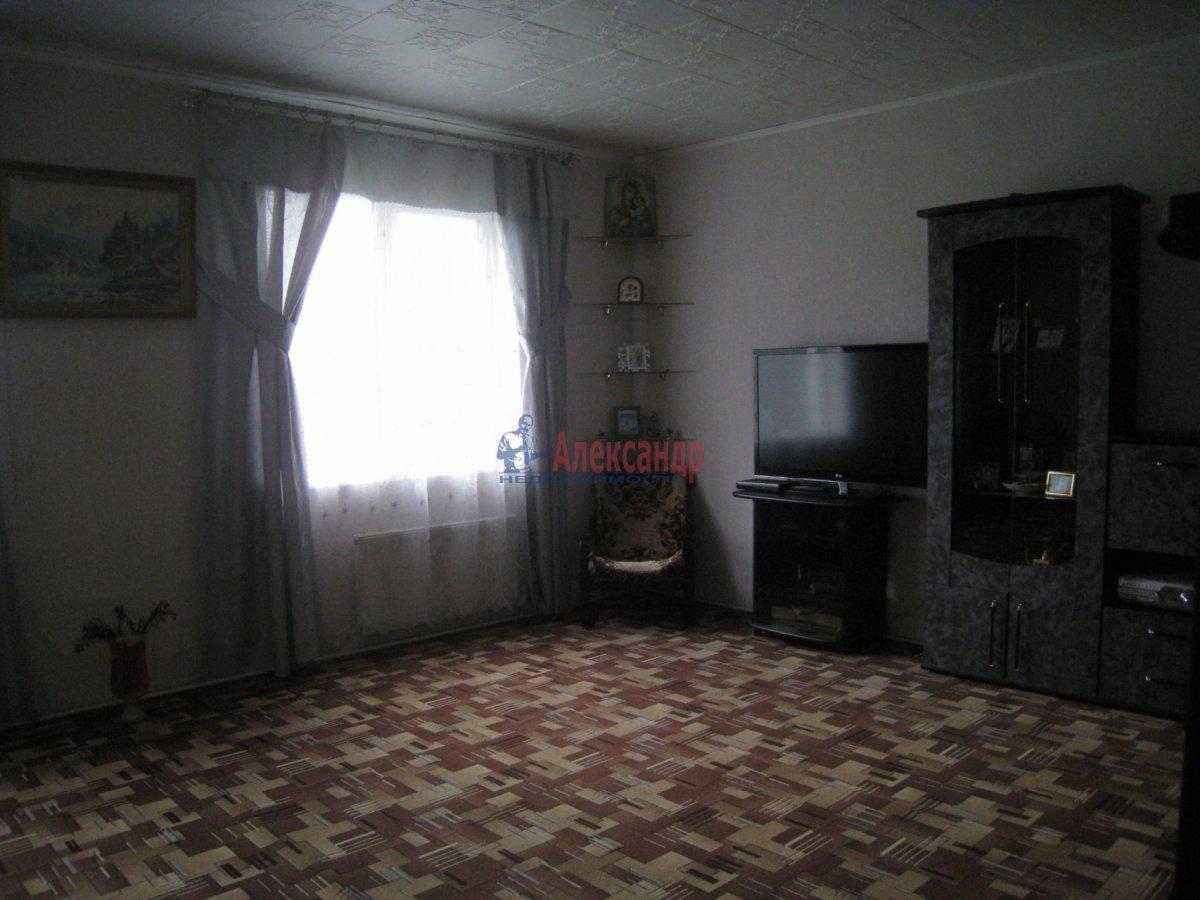 Жилой дом (154м2) на продажу — фото 5 из 11