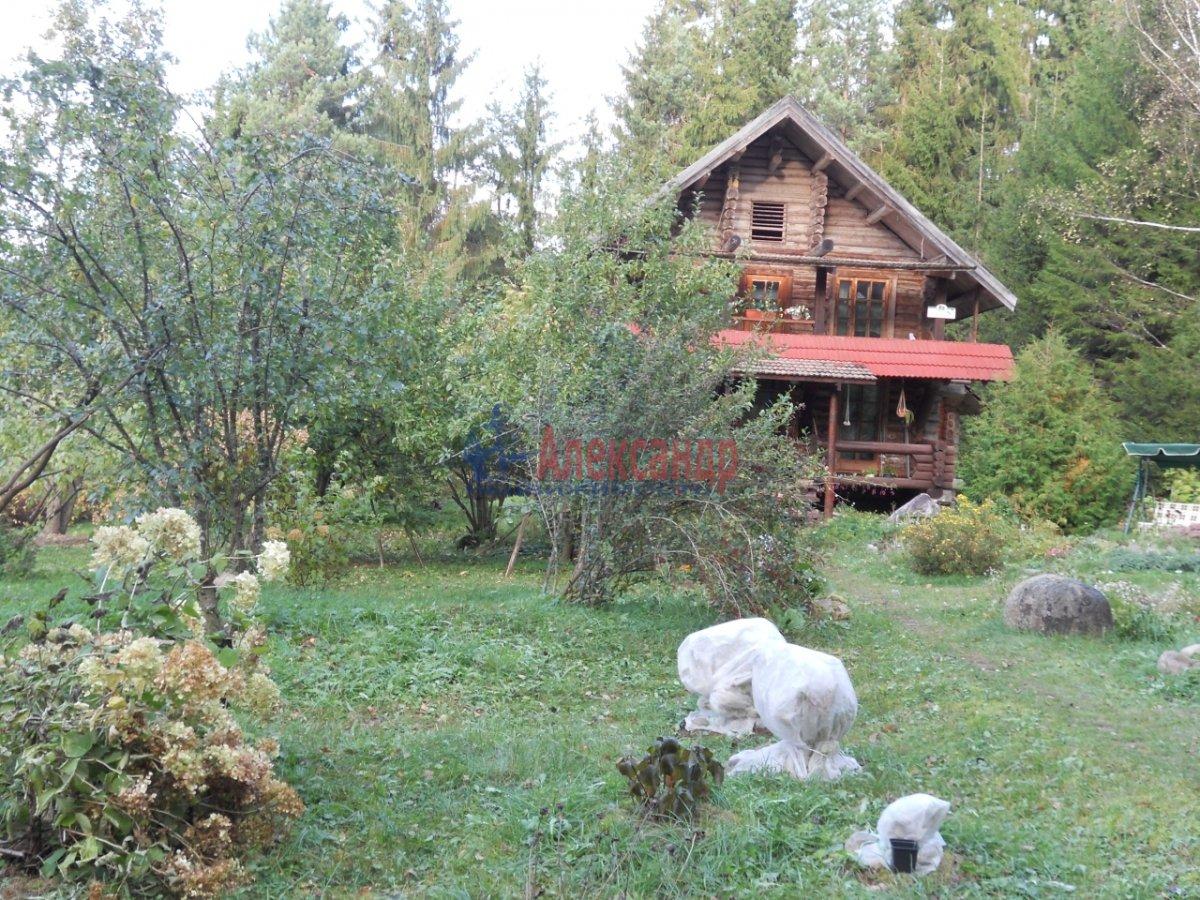 Жилой дом (68м2) на продажу — фото 35 из 57