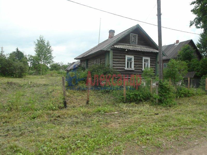 Жилой дом (54м2) на продажу — фото 1 из 7