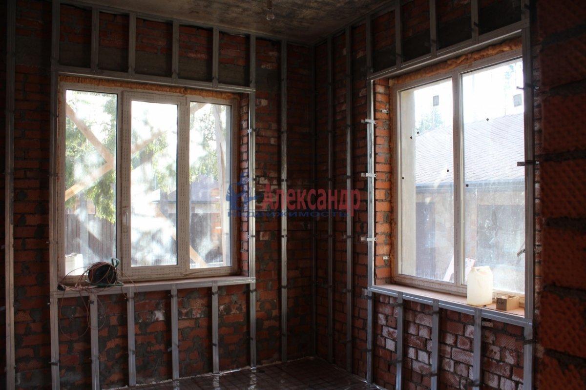 Жилой дом (221м2) на продажу — фото 13 из 32