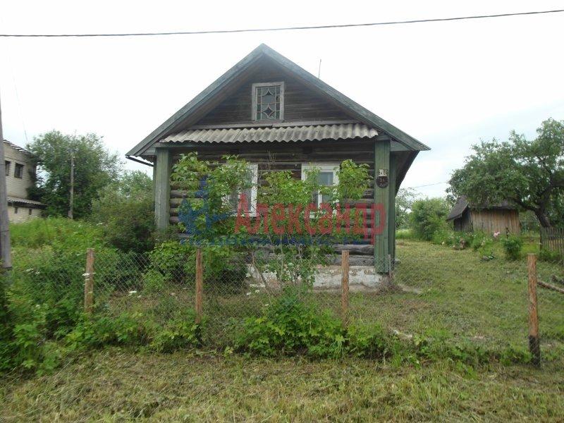 Жилой дом (54м2) на продажу — фото 2 из 7