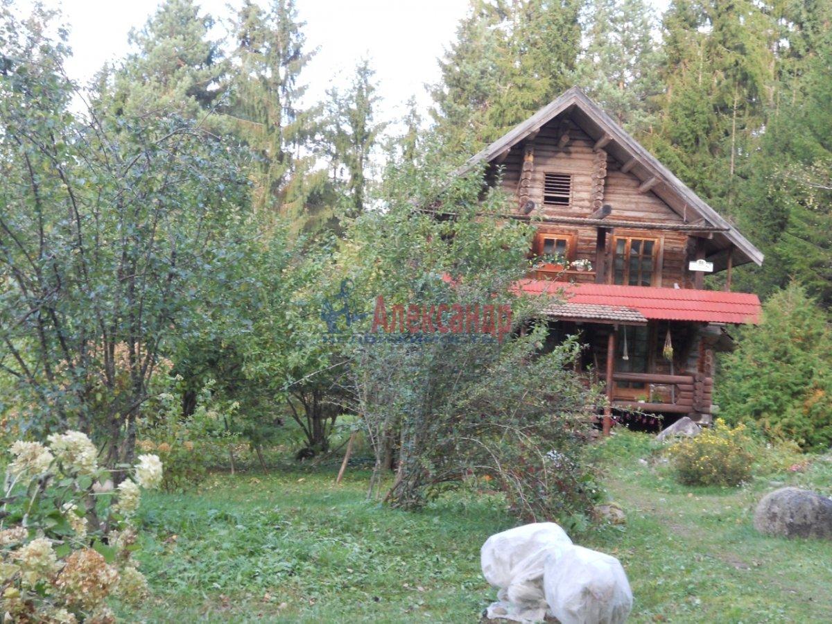 Жилой дом (68м2) на продажу — фото 36 из 57
