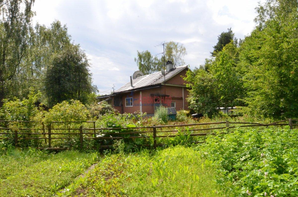 Жилой дом (80м2) на продажу — фото 1 из 28