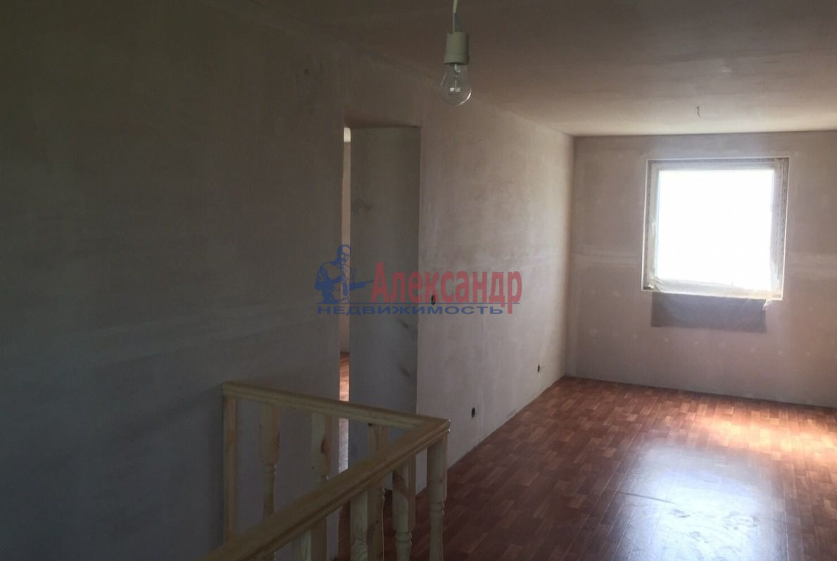 Жилой дом (98м2) на продажу — фото 11 из 20