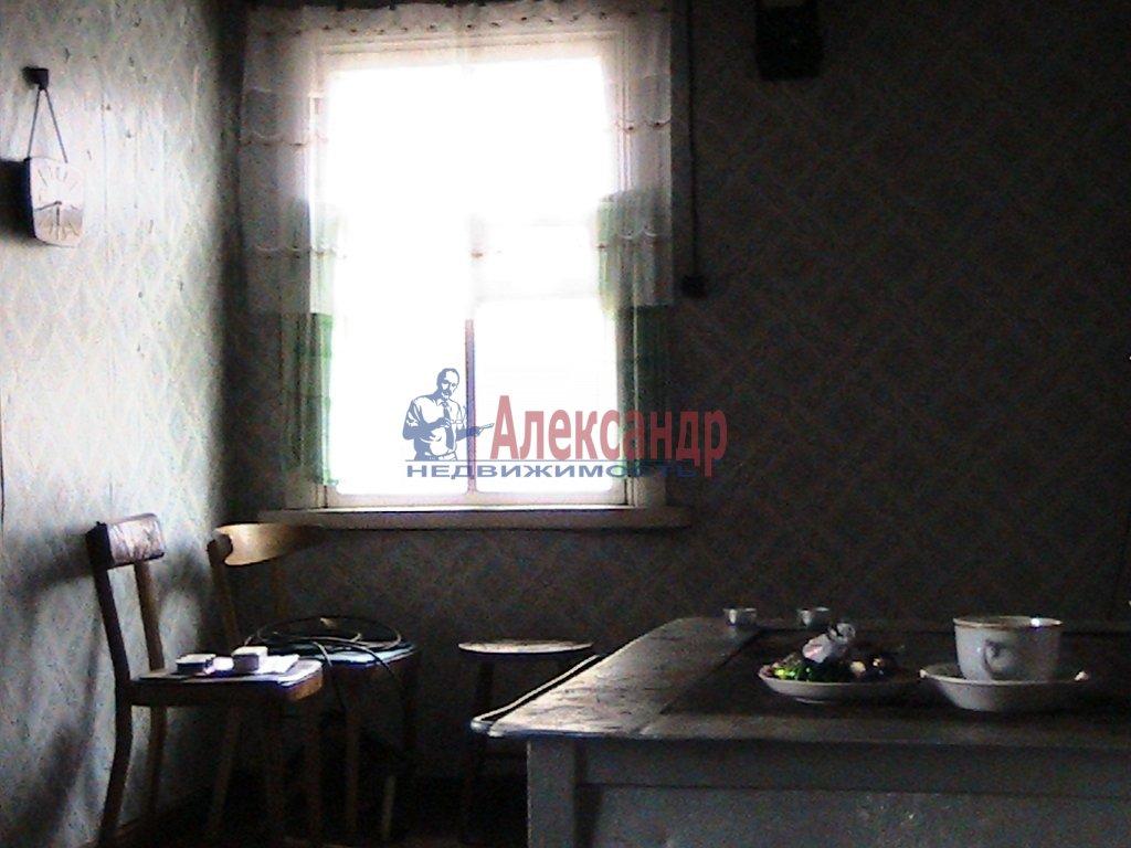 Жилой дом (48м2) на продажу — фото 8 из 14