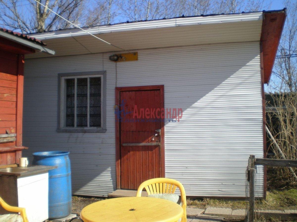 Дачный дом (56м2) на продажу — фото 7 из 13