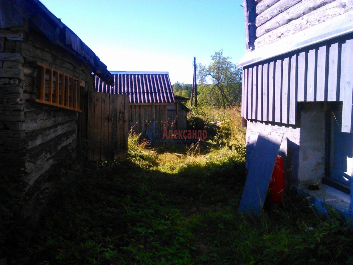 Жилой дом (73м2) на продажу — фото 3 из 14