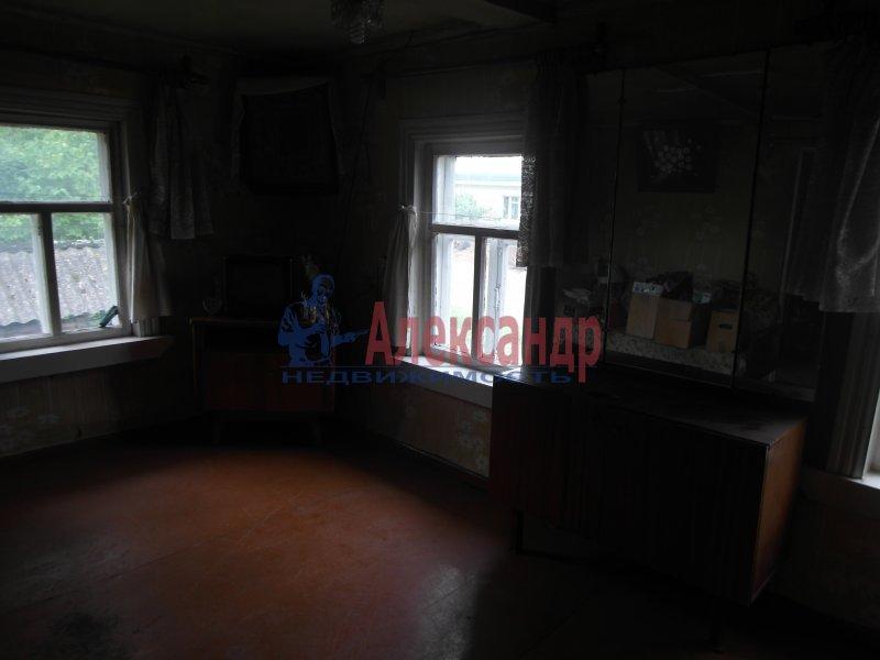 Жилой дом (54м2) на продажу — фото 4 из 7