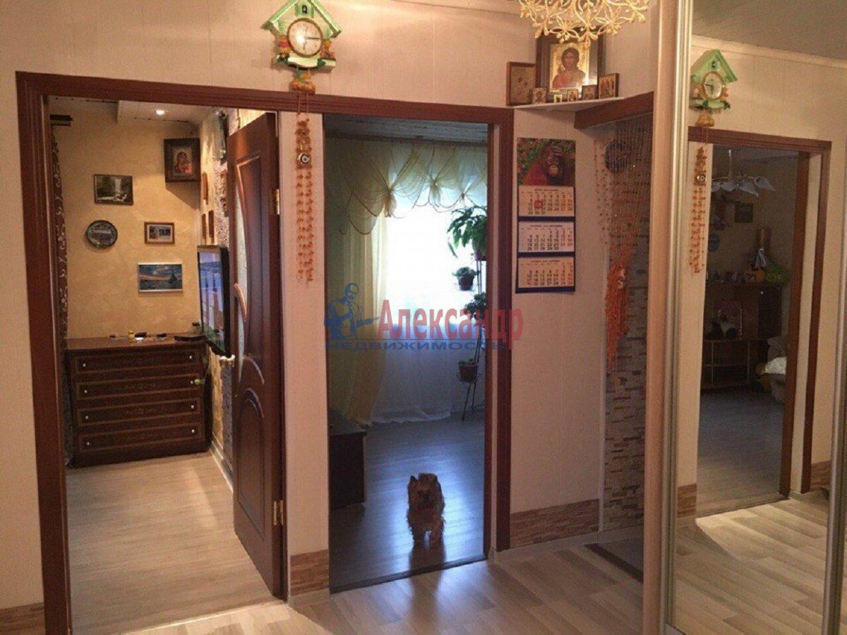 Жилой дом (146м2) на продажу — фото 9 из 15