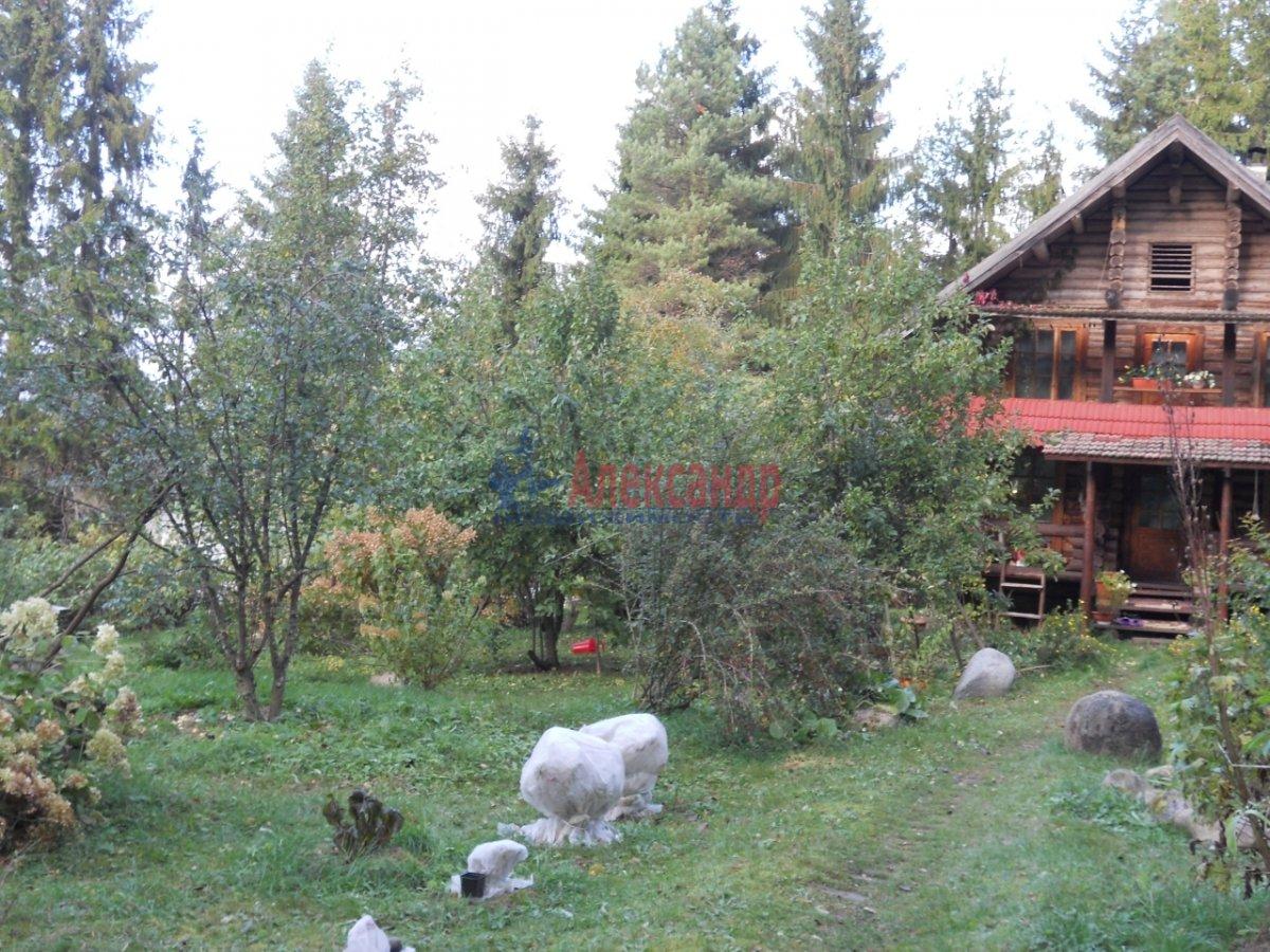 Жилой дом (68м2) на продажу — фото 37 из 57