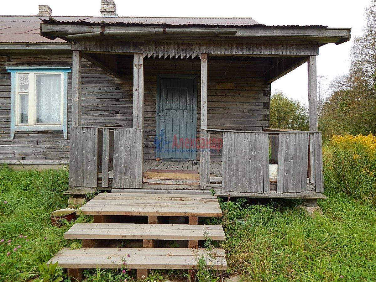 Жилой дом (89м2) на продажу — фото 10 из 40