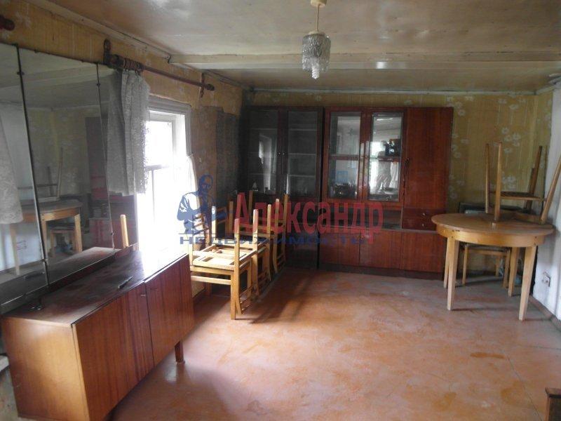 Жилой дом (54м2) на продажу — фото 5 из 7