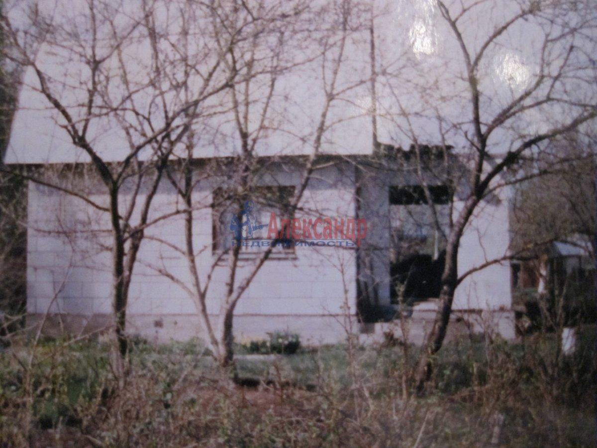 Садовый дом (70м2) на продажу — фото 1 из 1