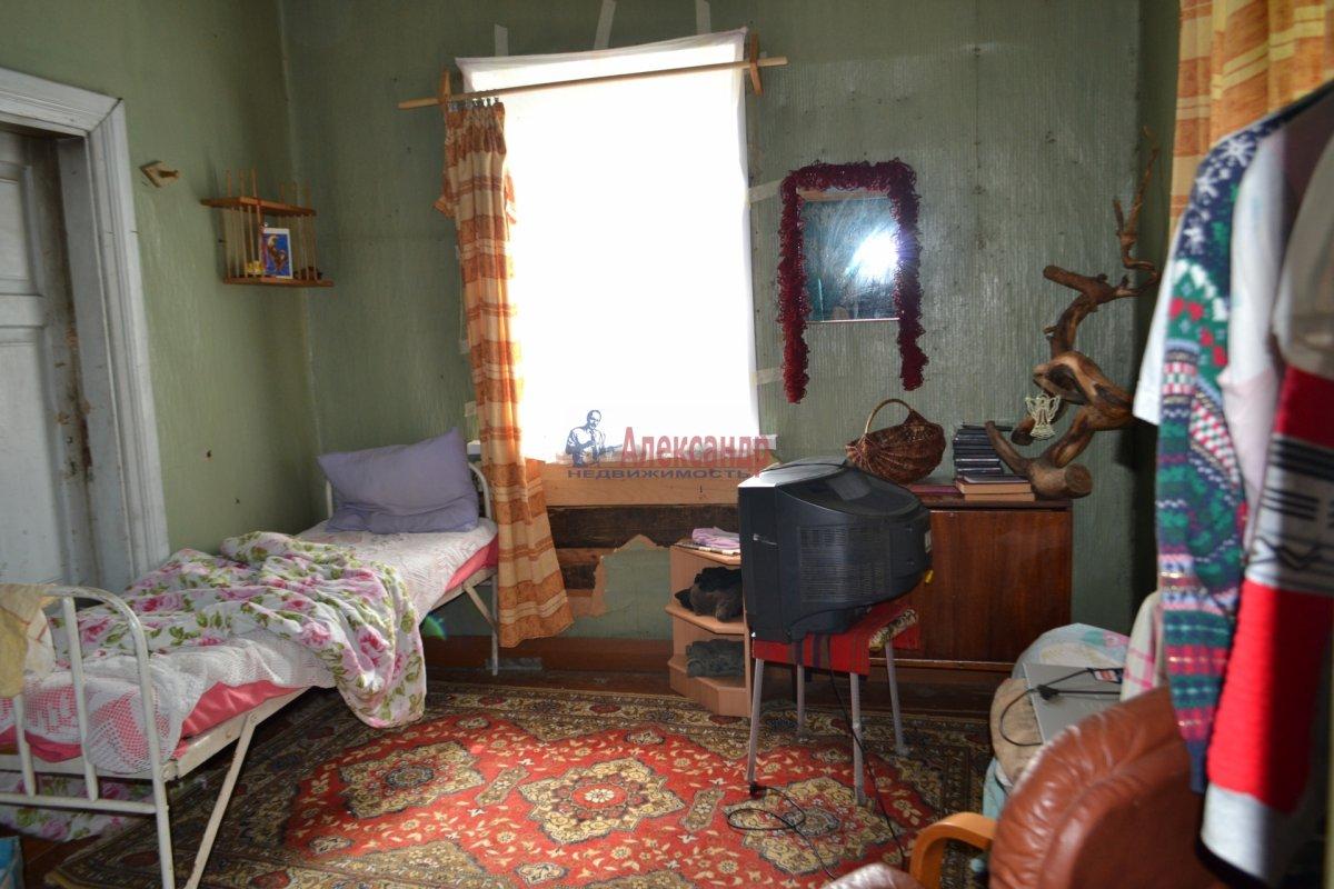 Жилой дом (69м2) на продажу — фото 10 из 19