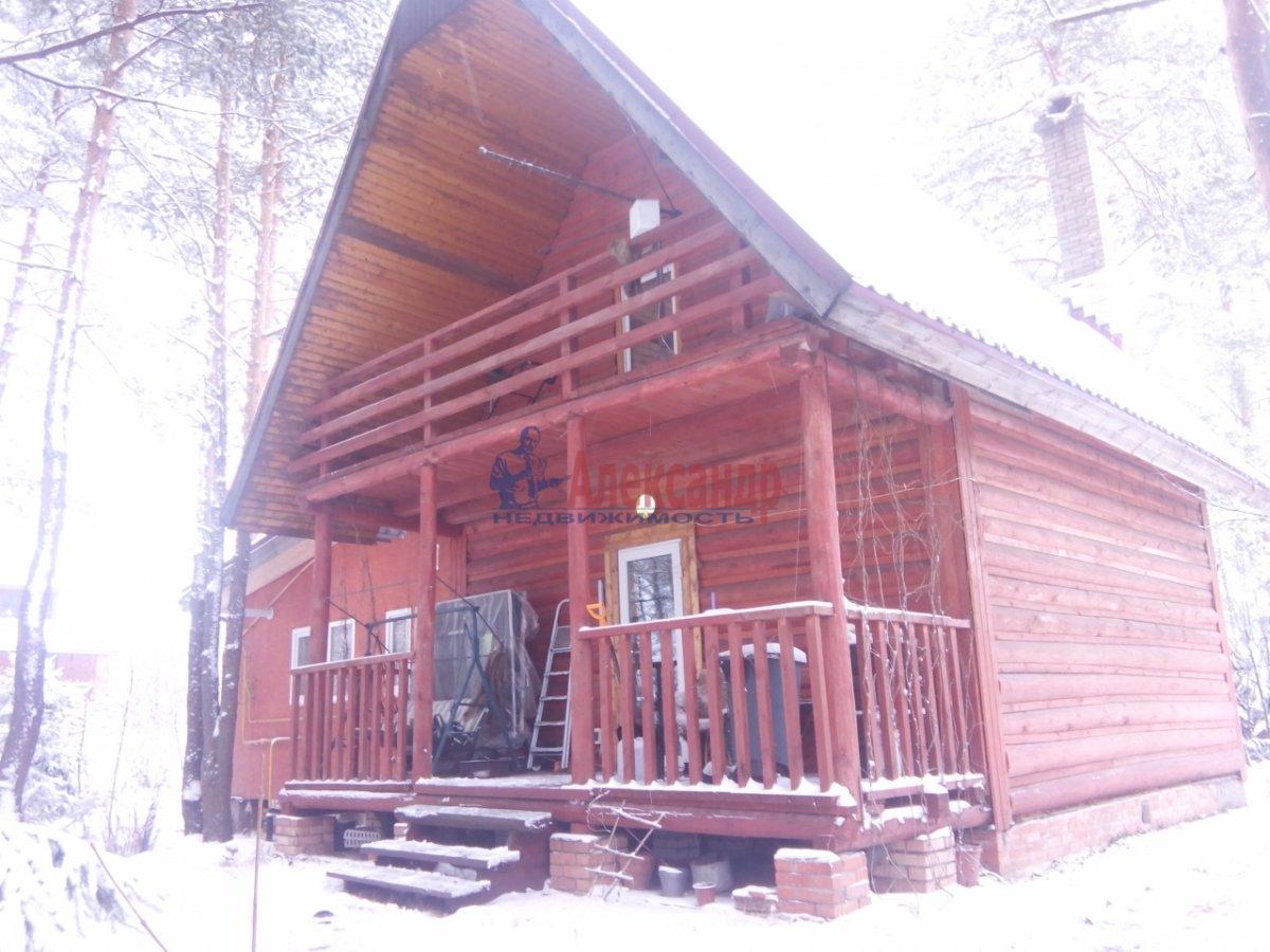 Жилой дом (336м2) на продажу — фото 3 из 14