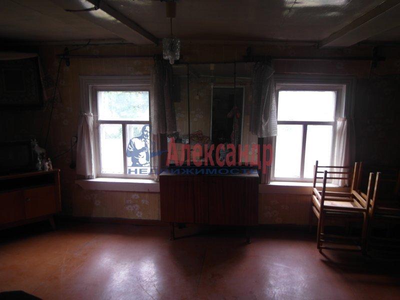 Жилой дом (54м2) на продажу — фото 6 из 7