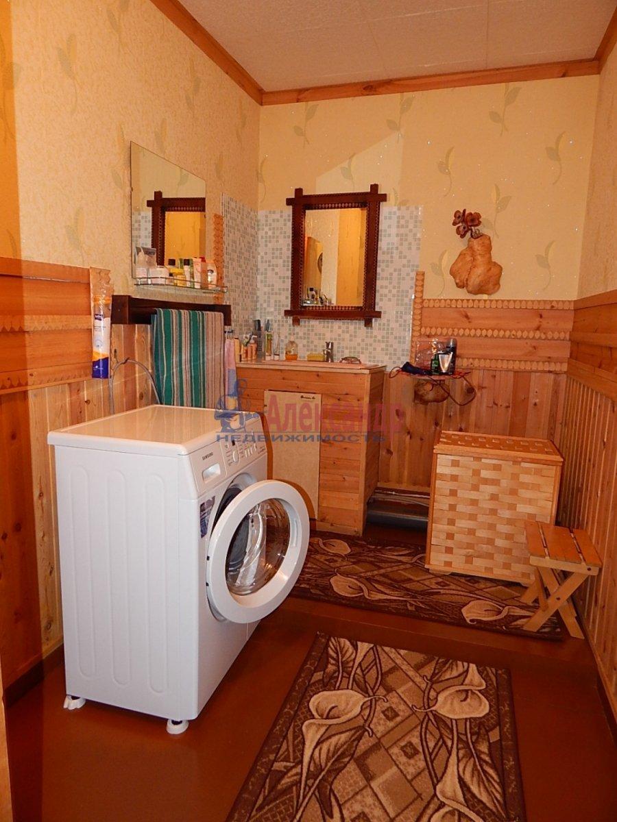 Жилой дом (420м2) на продажу — фото 10 из 20