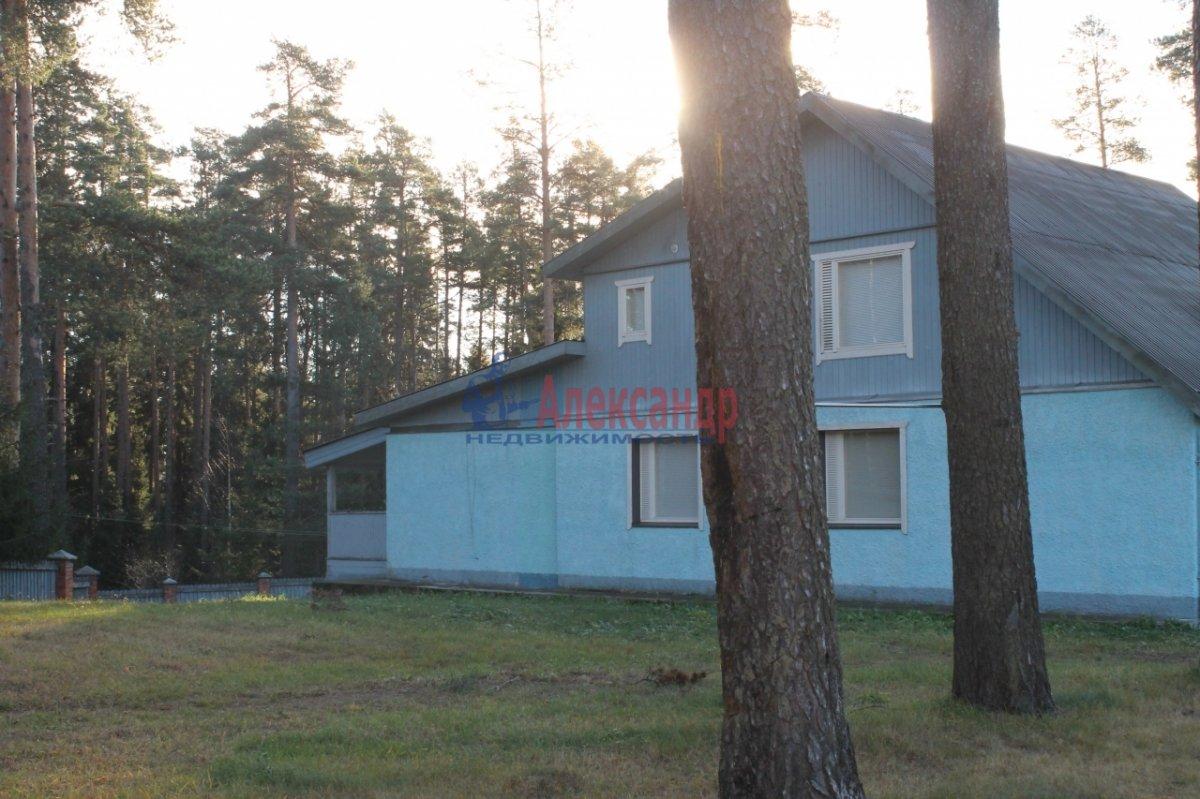Жилой дом (244м2) на продажу — фото 32 из 62