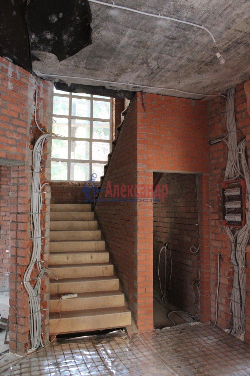 Жилой дом (221м2) на продажу — фото 14 из 32