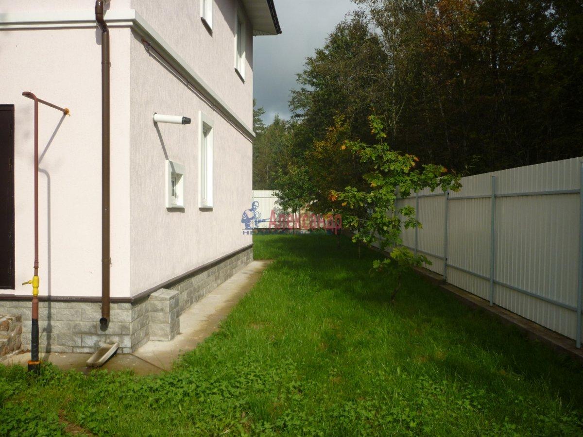 Жилой дом (212м2) на продажу — фото 8 из 14