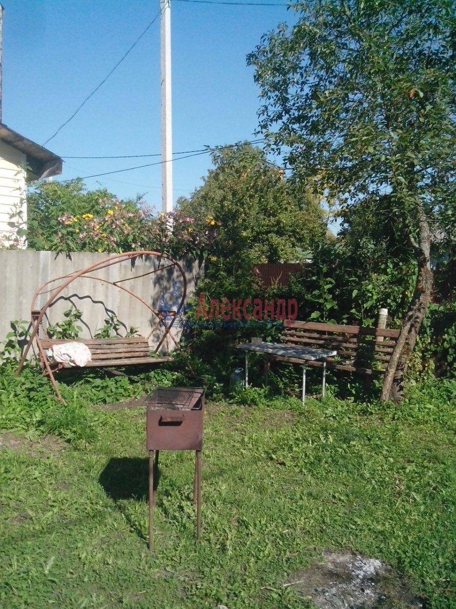 Часть дома (64м2) на продажу — фото 5 из 7