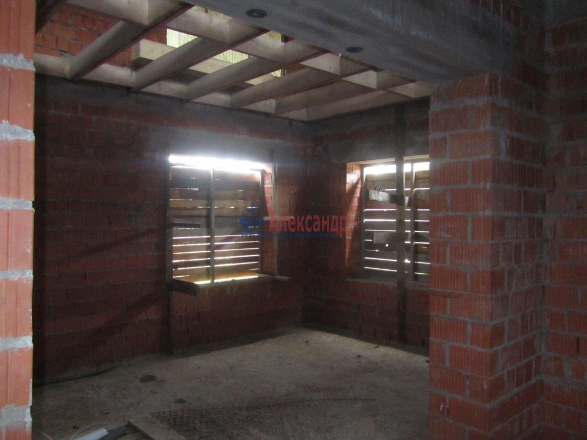Дачный дом (200м2) на продажу — фото 5 из 9