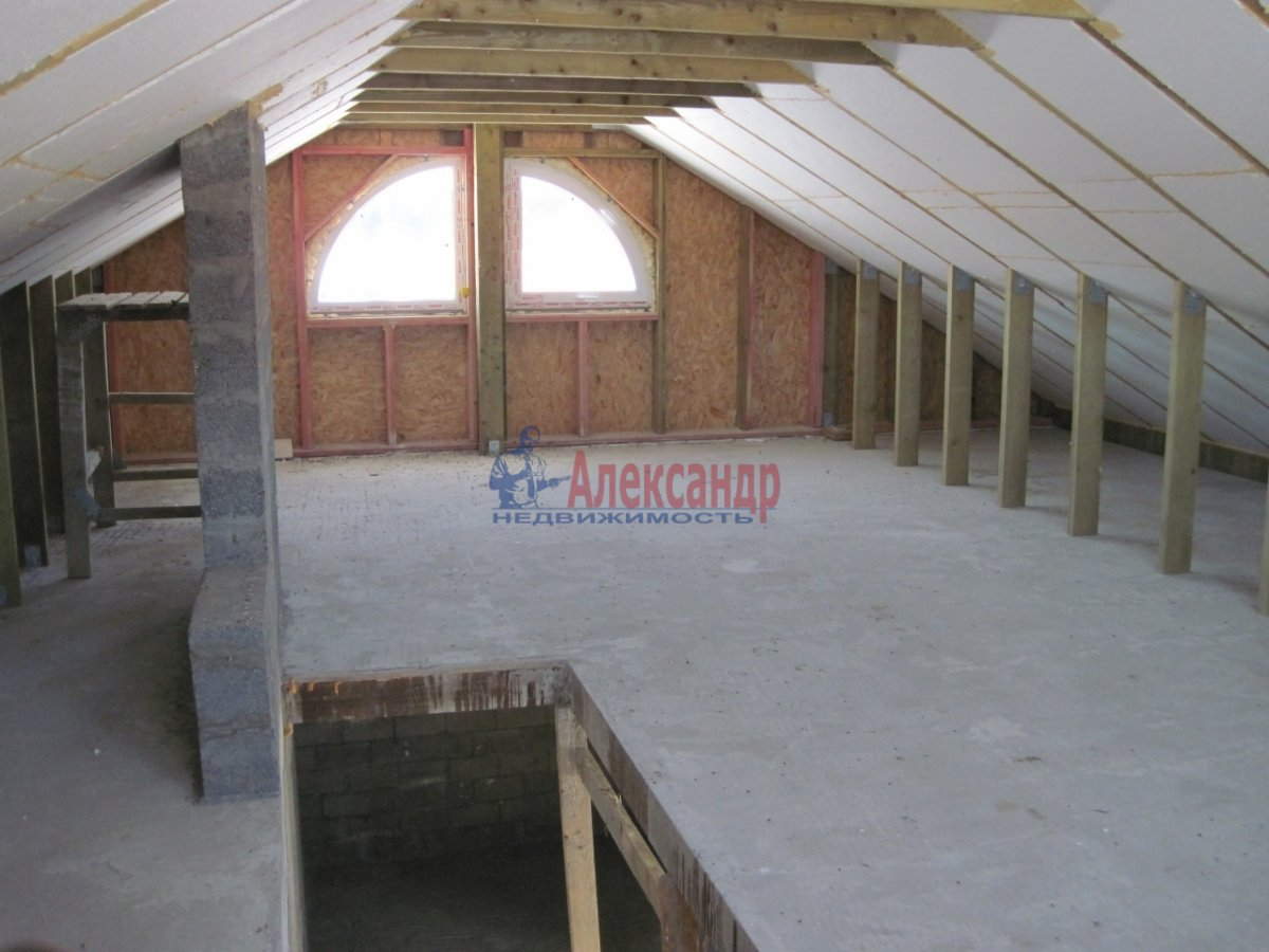 Жилой дом (188м2) на продажу — фото 10 из 63