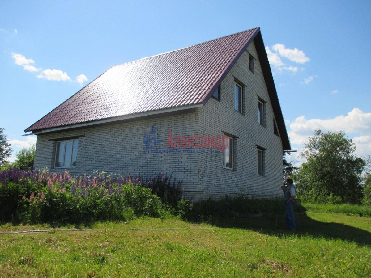Часть дома (145м2) на продажу — фото 13 из 13