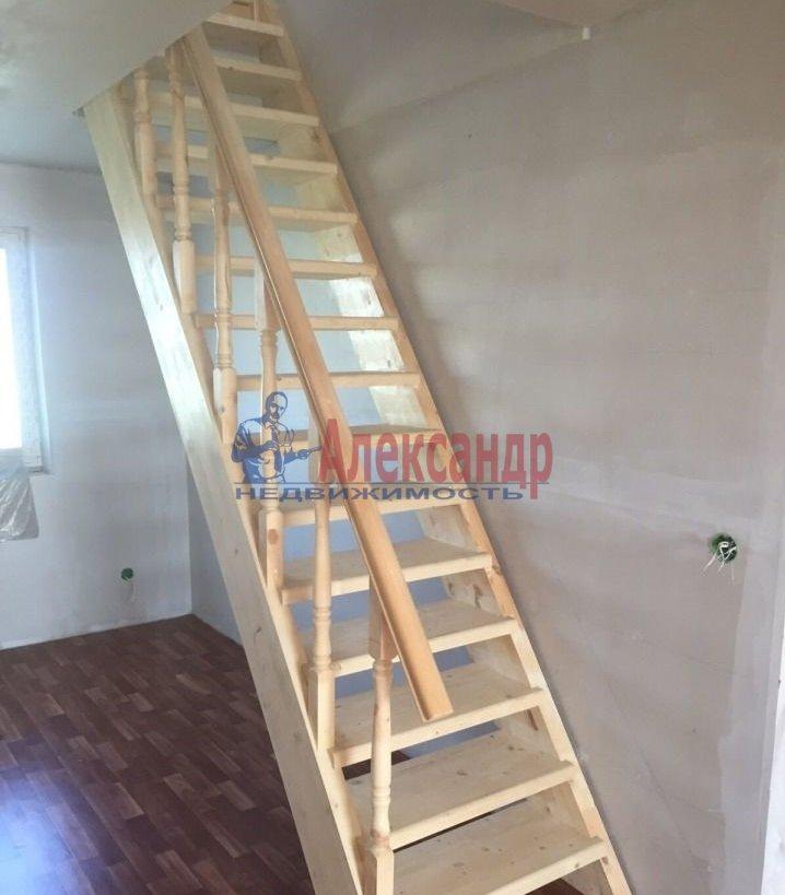 Жилой дом (98м2) на продажу — фото 13 из 20
