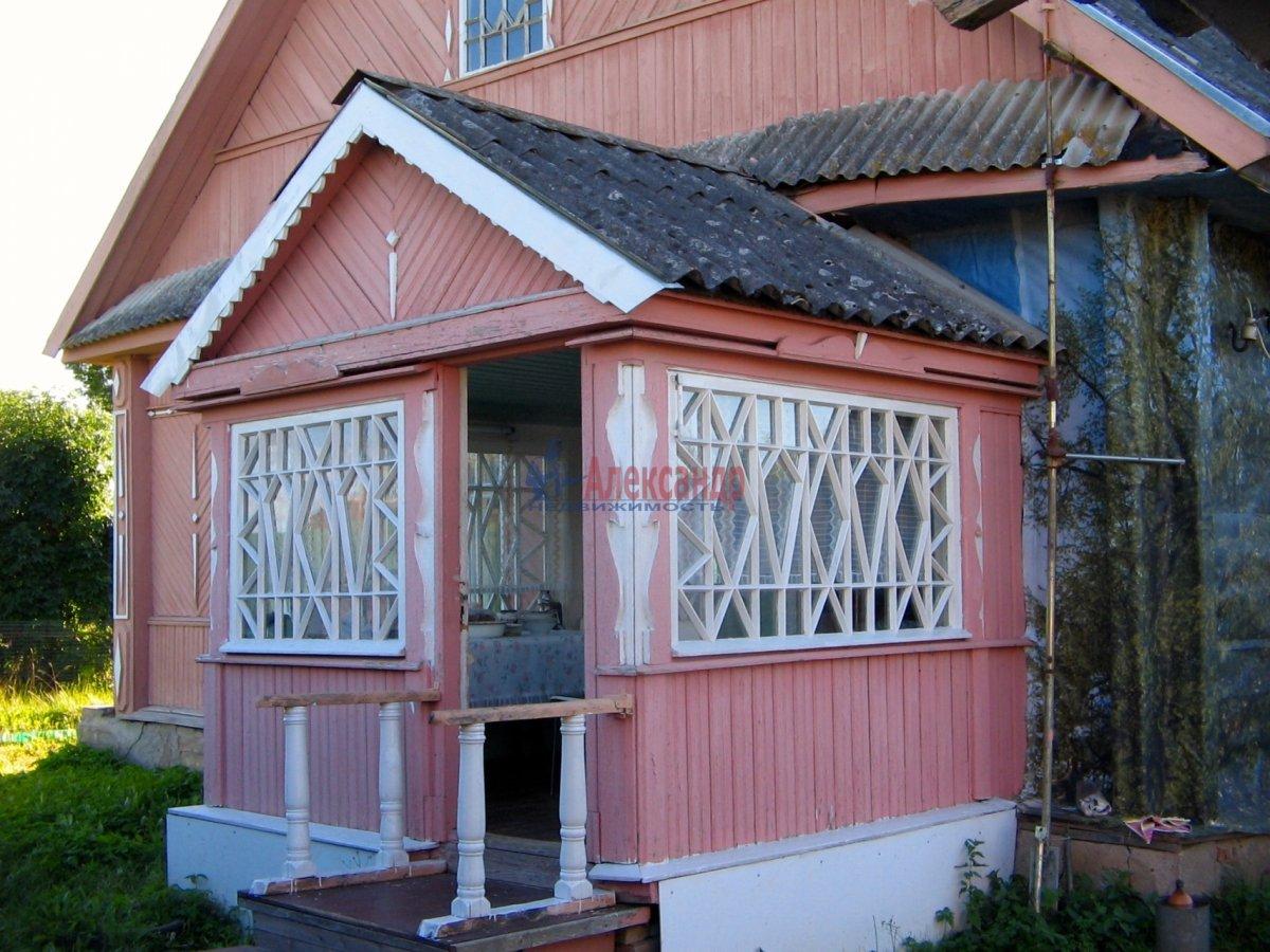 Жилой дом (81м2) на продажу — фото 2 из 15