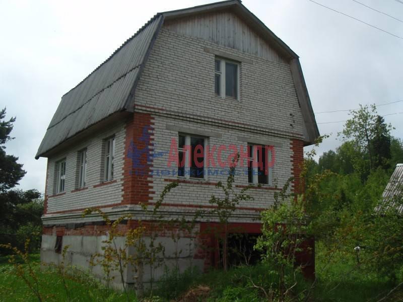 Садовый дом (60м2) на продажу — фото 2 из 11