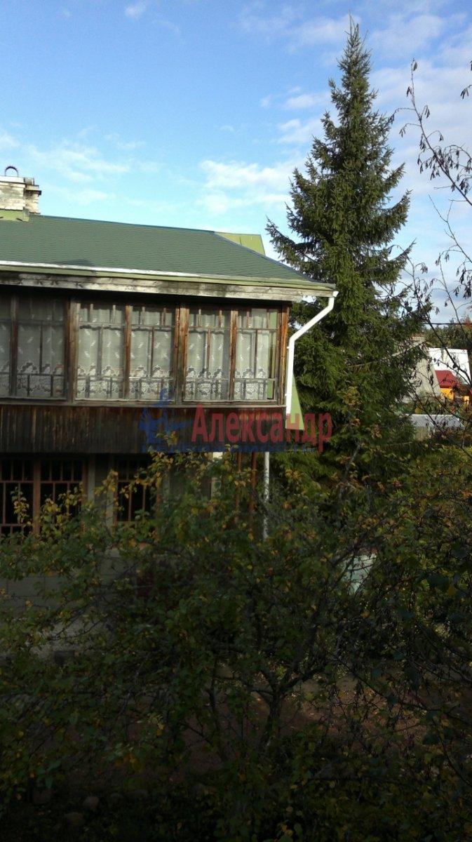 Садовый дом (0м2) на продажу — фото 8 из 12