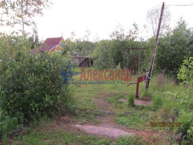 Дачный дом (20м2) на продажу — фото 7 из 8