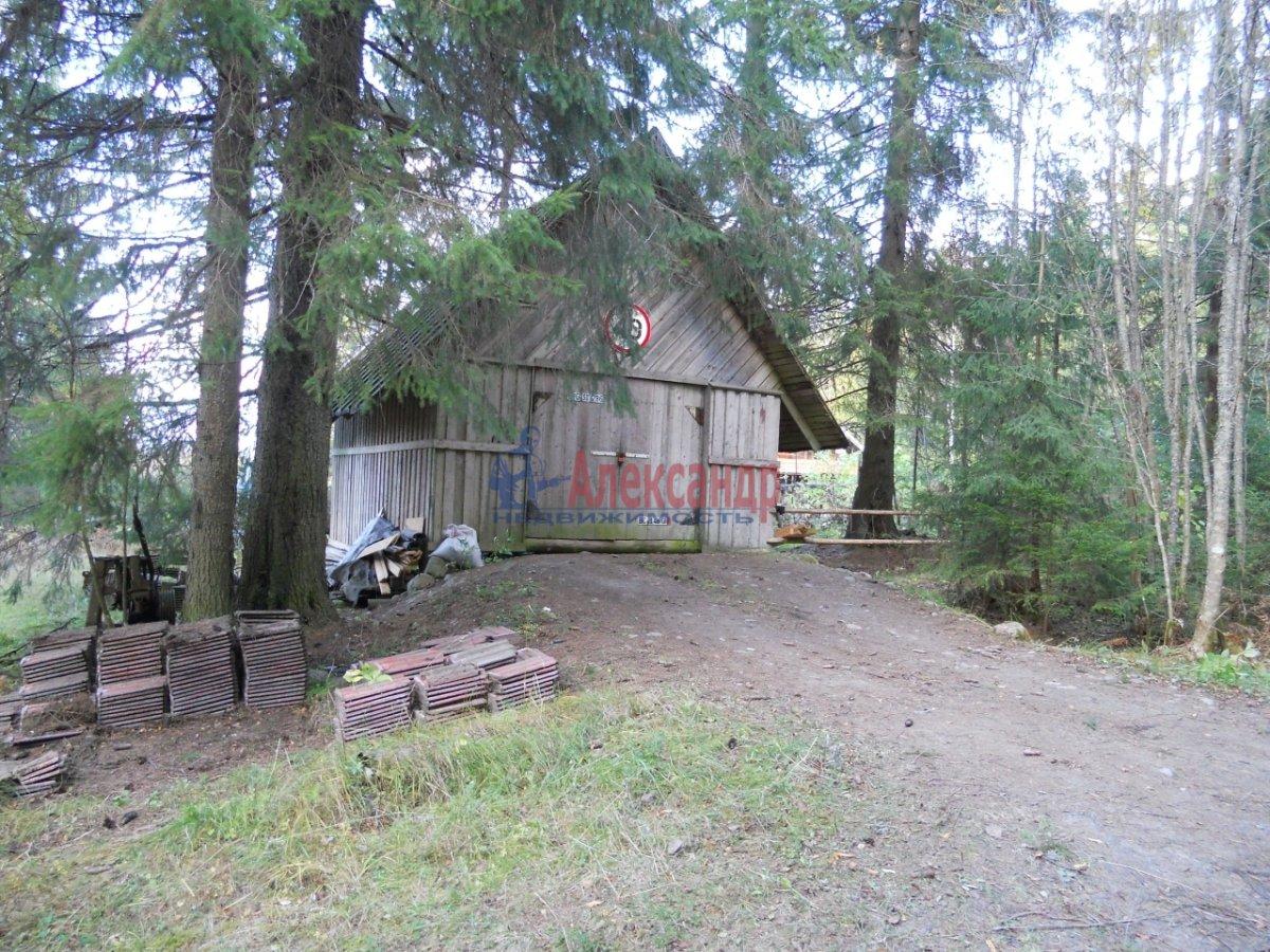 Жилой дом (68м2) на продажу — фото 40 из 57