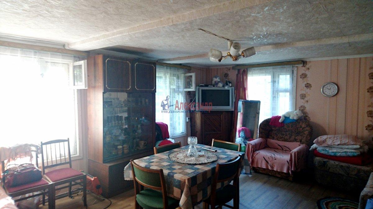 Дачный дом (150м2) на продажу — фото 7 из 13